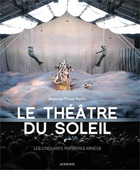 http://www.thalim.cnrs.fr/IMG/jpg/le_theatre_du_soleil.jpg