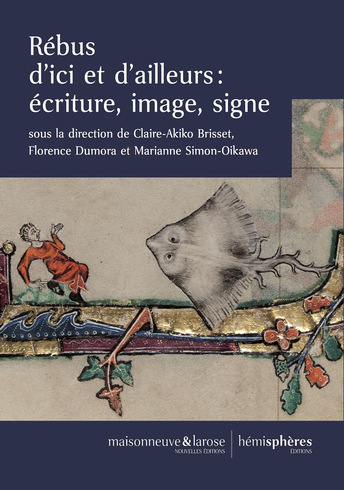 De la ville au moulin (Littérature) (French Edition)