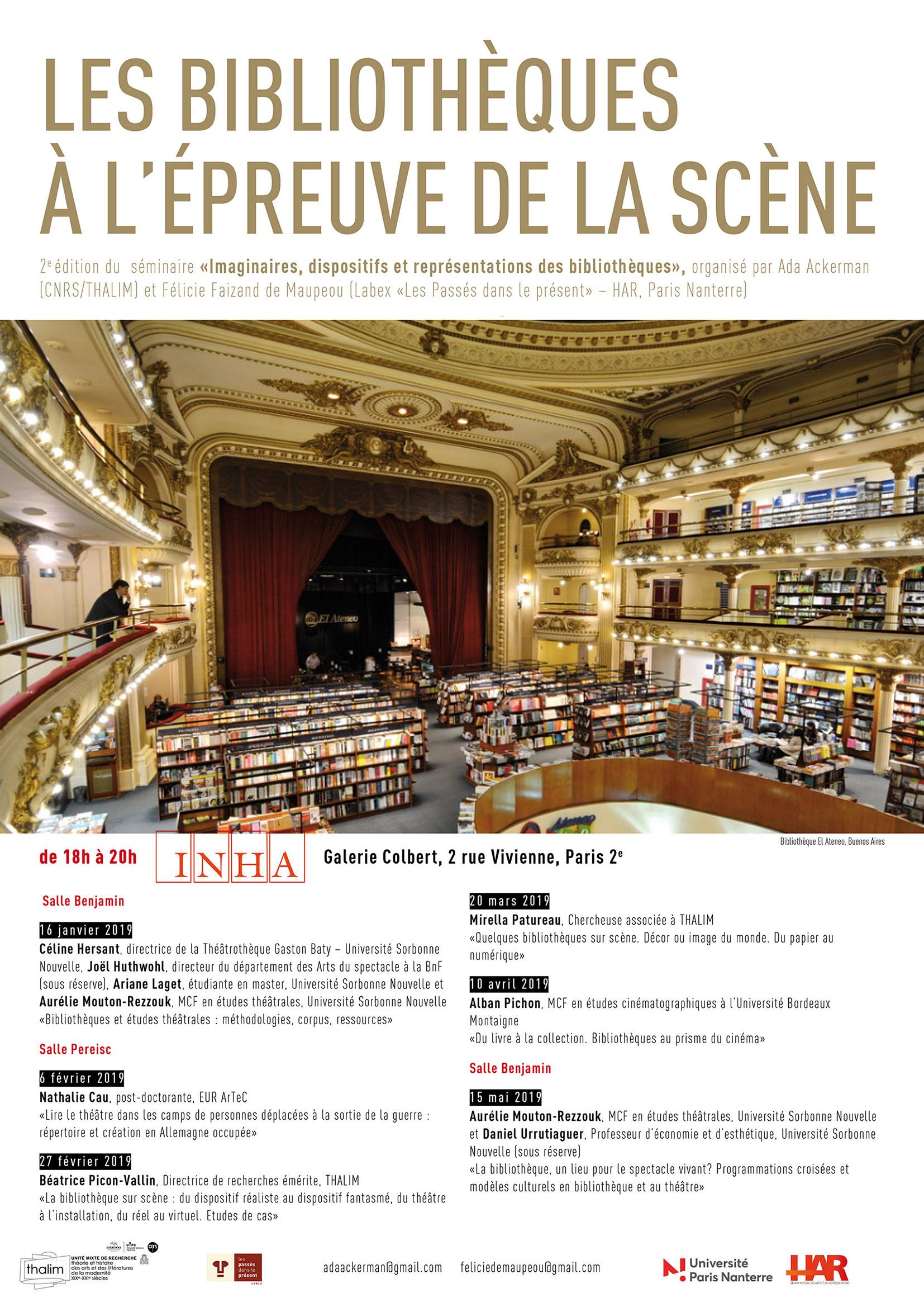 université sorbonne nouvelle paris 3 cinéma
